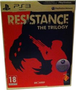 resistancebox