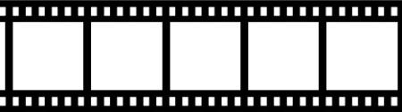 film kopiera