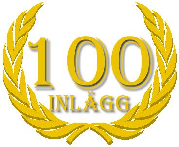 100-1 kopiera