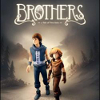 brotherscover 2