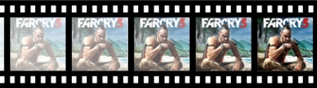 farcry3-film