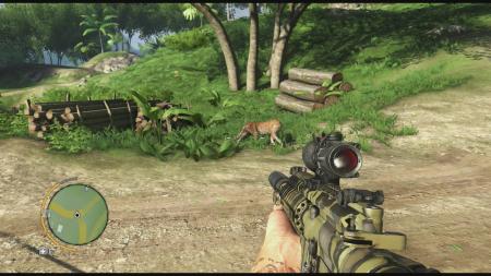 Far Cry 3 - Far Cry 3 - 2013-04-04 09-25-03