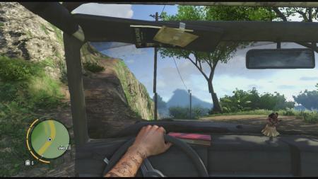 Far Cry 3 - Far Cry 3 - 2013-04-04 09-26-36