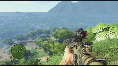 Far Cry 3 - Far Cry 3 - 2013-04-04 09-27-21