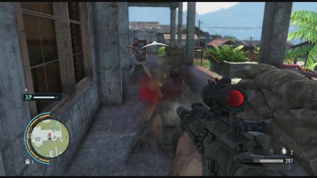 Far Cry 3 - Far Cry 3 - 2013-04-04 09-31-15