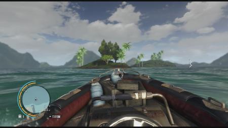Far Cry 3 - Far Cry 3 - 2013-04-04 09-35-30