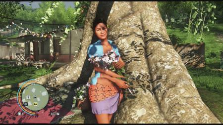 Far Cry 3 - Far Cry 3 - 2013-04-04 09-36-12