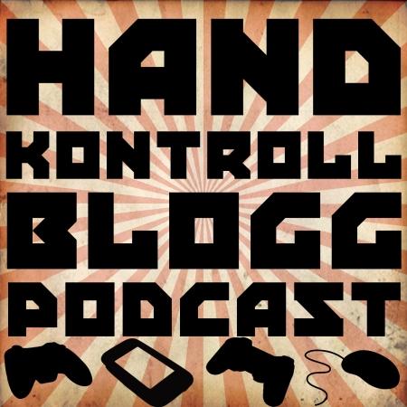 podcast profile 2